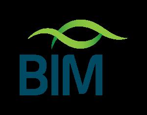BIM, Bord Iascaigh Mhara