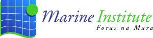 Marine Institute, Foras na Mara